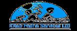 KRep Fedha Services Ltd